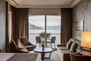 Hotel La Palma (18 of 44)