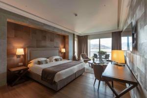 Hotel La Palma (26 of 44)