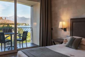 Hotel La Palma (27 of 44)