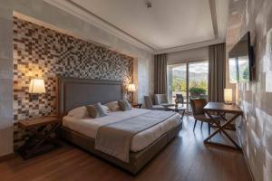 Hotel La Palma (23 of 44)