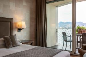 Hotel La Palma (19 of 44)