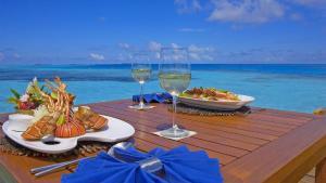 Caribbean Suites Beach Club & Spa