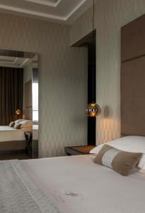 Hotel La Palma (16 of 44)