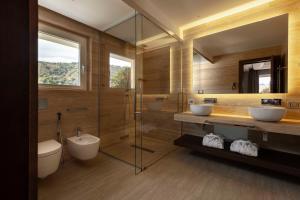 Hotel La Palma (25 of 44)