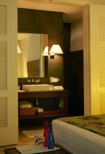 Santa Teresa Hotel RJ MGallery (16 of 136)