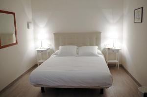 Hotel Llafranch (15 of 50)