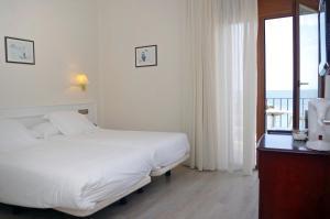 Hotel Llafranch (20 of 50)