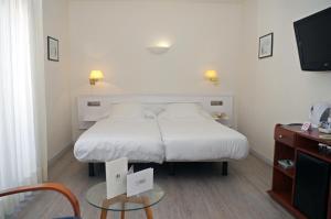 Hotel Llafranch (17 of 50)