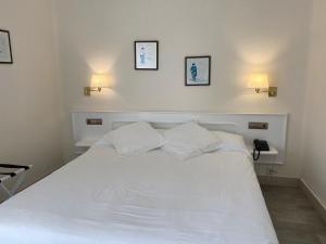 Hotel Llafranch (13 of 50)