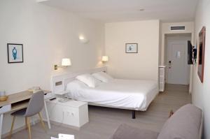 Hotel Llafranch (10 of 50)