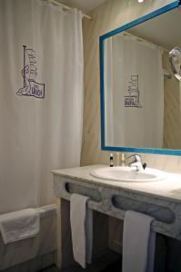 Hotel Llafranch (9 of 50)