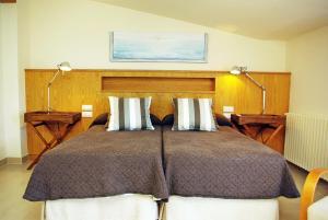 Hotel Llafranch (4 of 50)