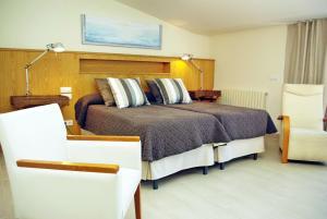 Hotel Llafranch (3 of 50)