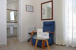 Hotel Llafranch (18 of 50)