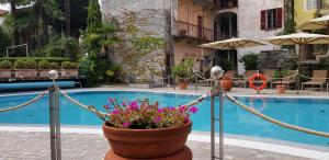 Hotel Cannero (6 of 105)