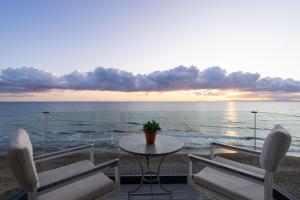 Dexamenes Seaside Hotel (38 of 38)