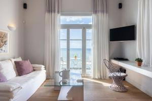 Dexamenes Seaside Hotel (37 of 38)