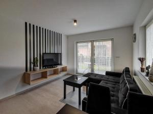 Apartament Kopydło