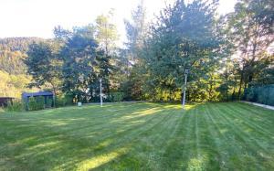 Apartamenty Zielony Ogród