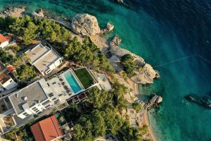 Villa Bacana a luxury villa in..