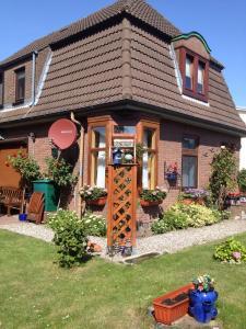 Haus Scheel
