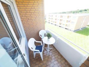 Appartement158