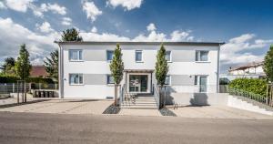 Apartment Lichtenwald