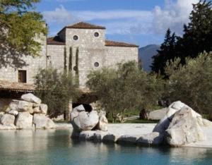 Aquapetra Resort & Spa - Alvignanello