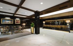 Hotel Seidorf