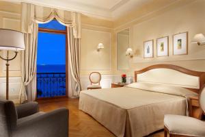 Royal Hotel Sanremo (29 of 65)