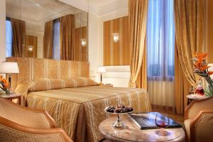Royal Hotel Sanremo (32 of 65)