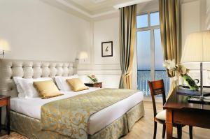 Royal Hotel Sanremo (11 of 65)