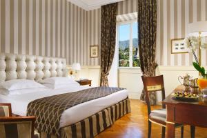 Royal Hotel Sanremo (28 of 65)