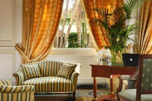 Royal Hotel Sanremo (35 of 65)