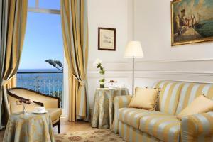 Royal Hotel Sanremo (31 of 65)