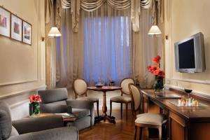 Royal Hotel Sanremo (30 of 65)