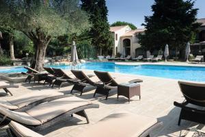 La Lune De Mougins - Hotel & Spa - Mougins
