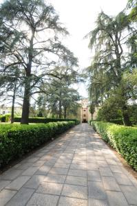 Auberges de jeunesse - Villa Torricelli by Il Giardinetto