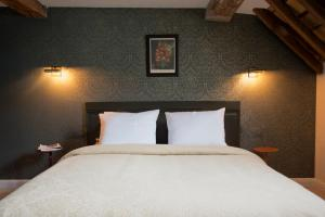 Boutique hotel Sint Jacob - Maastricht