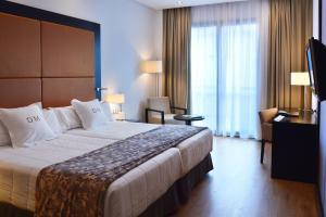 Gran Hotel Don Manuel Atiram (4 of 77)