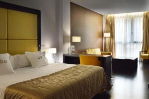 Gran Hotel Don Manuel Atiram (11 of 77)