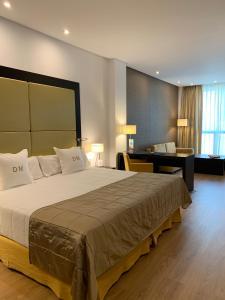 Gran Hotel Don Manuel Atiram (33 of 77)