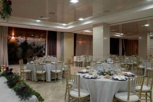 Gran Hotel Don Manuel Atiram (37 of 77)