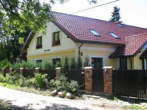 LipieAlthof