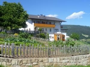 Rastlhof - Verano