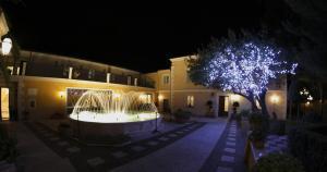 Regis Resort & Wellness - AbcAlberghi.com