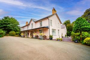 Picture of Plas Dinas Country House