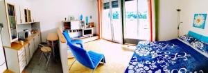 Apartment Lent - Hotel - Mariborsko Pohorje