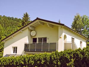 Schallert - Apartment - Bürserberg