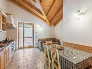 Accommodation with wellness center, in Val di Sole - AbcAlberghi.com